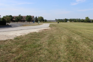 Lot Available, Huntington, IN